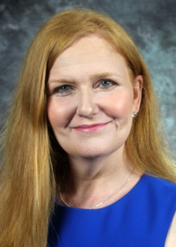 Wendy Swanson, RICP®, CLTC, National Social Security Advisor (NSSA®) Certificate Holder
